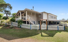 230 Timmsvale Road, Ulong NSW