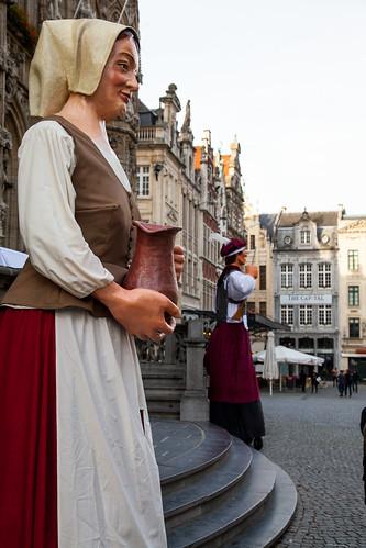 Leuven_BasvanOortHIGHRES-240