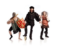 Car Park King @EveryEggABirdTC Richard III wakes in a car park to stop a curse & protect his two nephews 5-6July @53two Manchester #comedy @TicketWebUK (Greater Manchester Fringe) Tags: carparkking everyeggabird richardiii nephews 53two bauermillett spikemilligan montypython comedy witches flamboyant policemen murderers lizards manchester greatermanchesterfringe gmfringe england uk britain stage performance events entertainment what'son actors drama theatre july 2017 lancashire festival variety newwriting