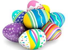 Ce facem cu oule rămase de la Paște? (BucătăriaDianei) Tags: delicioase oua paste rețete salată