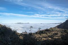Picos de Europa (Juan R. Ruiz) Tags: picosdeeuropa mountains montañas lagos lagosdecovadonga asturias españa spain europe europa nature naturaleza sky clouds nubes cielo canon canoneos60d eos60d canoneos inexplore explore