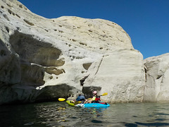 hidden-canyon-kayak-lake-powell-page-arizona-southwest-DSCN0027