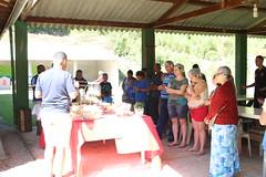 Confraternização (3) (iapsantana) Tags: iapsantana comunhao amizade jesus vida adorar ensinar servir compartilhar familia familiaiapsantana