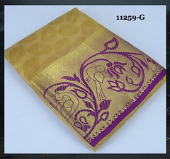 IMG_4899 (Zodiac Online Shopping) Tags: saree peacock tradition zodiaconlineshopping rawsilk clothing celebration occasion wedding cotton elegant formal casual comfortable festival function party ladieswear