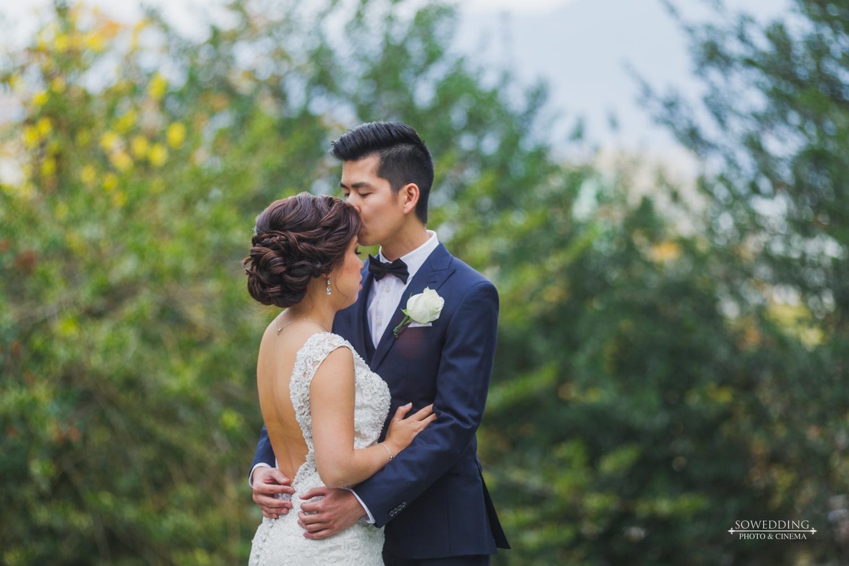 Natalie&Carson-wedding-HL-SD-0077