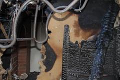 HausBrand062 (hgyx) Tags: feuer brand zerstörung erkalten spuren