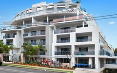 11/15 Torrens Avenue, The Entrance NSW