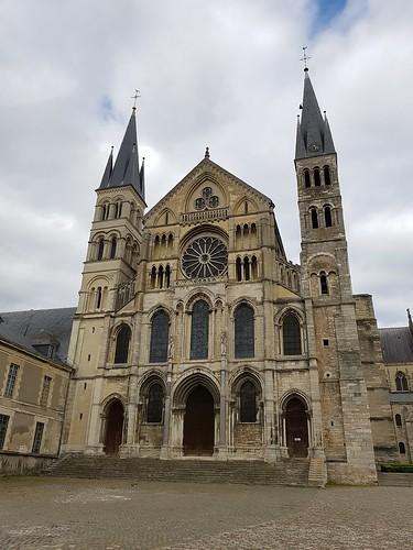 Reims-36