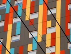Terpotong (Everyone Sinks Starco (using album)) Tags: architecture arsitektur building gedung buildingfacade