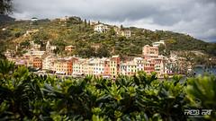 Portofino by FredB Art (Frédéric Bonnaud) Tags: portofino italie italy fredbart fredericbonnaud 2017 photo photography 6d canon6d color couleur marseille paysage landscape seascape