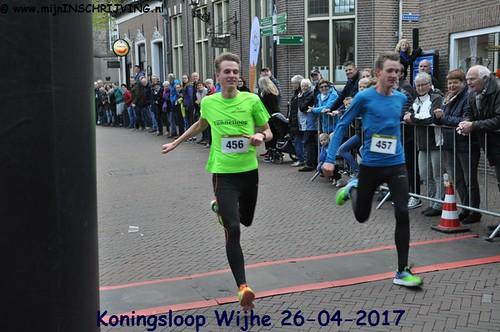 KoningsloopWijhe_26_04_2017_0049