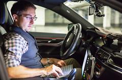 Baidu'dan araçlar için ücretsiz yazılım (Teknoformat) Tags: apollo araba araç baidu çin özerk qilu sürücüsüz yazılım