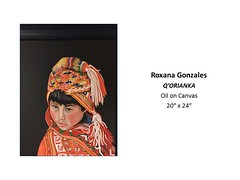 """Q'ORIANKA • <a style=""""font-size:0.8em;"""" href=""""https://www.flickr.com/photos/124378531@N04/34174590161/"""" target=""""_blank"""">View on Flickr</a>"""