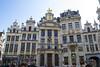 Golden Brussels
