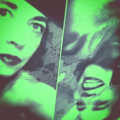 .... quietude ao      .....           lado o sopro da serra respira respira respira ........ or ....... #somosíndiostodosomos   #lovequotes   #namaste (Silvia Prado dos Anjos - Nylaia) Tags: instagramapp square squareformat iphoneography uploaded:by=instagram 1977