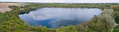Lac de Roeux - Nord Pas de Calais (chris062) Tags: plouvain hautsdefrance france fr