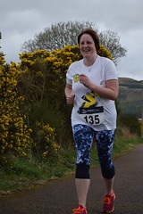 DSC_0730 (Johnamill) Tags: hill hope race strathmiglo falkland trail runners johnamill
