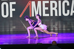 IMG_5322 (SJH Foto) Tags: dance competition event girls teenager tween