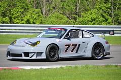 _JIM9445 (Autobahn Country Club) Tags: autobahn autobahncc autobahcc autobahncountryclub racetrack racing gt1 gt2 gt3 gt4 gt5
