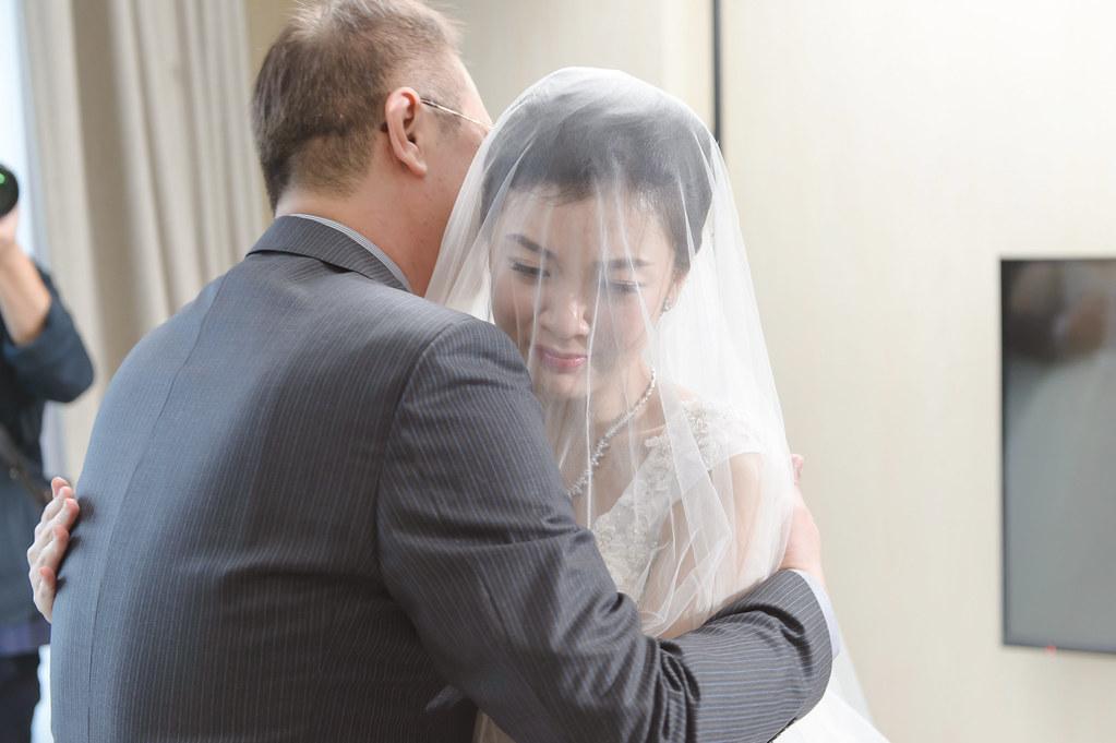"""""""婚攝,台北萬豪酒店婚攝,婚攝wesley,婚禮紀錄,婚禮攝影""""'LOVE32633'"""