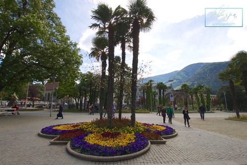 """Merano • <a style=""""font-size:0.8em;"""" href=""""http://www.flickr.com/photos/104879414@N07/34255947752/"""" target=""""_blank"""">View on Flickr</a>"""