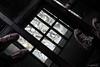 Tokyo Skytree, by Nikken Sekkei, 2012 (Anita Pravits) Tags: aussichtsturm fernsehturm glasboden japan nihon nikkensekkei nippon skytree tokio tokyo broadcasttower glassfloor observationtower watchtower