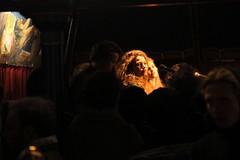 Koosje Janssen & Marieke Janssen 7475-2_1411 (Co Broerse) Tags: music composedmusic aprilfeesten nieuwmarkt nieuwmarktaprilfeesten amsterdam 2017 cobroerse vocals pop rock koosjejanssen mariekejanssen hisdirtyduchess