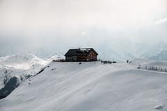 Verbier 41 (jfobranco) Tags: switzerland suisse valais wallis alps verbier ski snow mountain mountains
