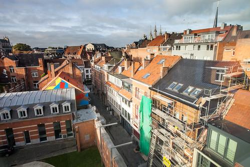 Leuven_BasvanOortHIGHRES-144
