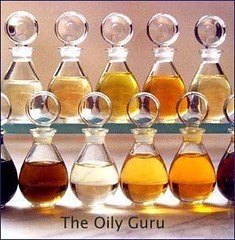 The Complete Guide To Using Essential Oils For Weight Loss (theoilyguru.org) Tags: beauty essential oils health natural organic aromatherapy bergamot carrier celery seed cinnamon clove cypress diffuse eucalyptus fennel ginger grapefruit hyssop jasmine juniper lavender lemon lemongrass ocotea orange patchouli peppermint pure therapeutic grade research rosemary sandalwood spearmint studies tangerine weight loss
