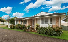 19/5 Oleander Parade, Caringbah NSW