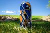 Modern Times Drop Art (Scottb211) Tags: moderntimes cannedbeer dropart saison craftbeer craftbeerlover