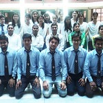 "Photo Session for 2013-17 Batch <a style=""margin-left:10px; font-size:0.8em;"" href=""http://www.flickr.com/photos/129804541@N03/34421934225/"" target=""_blank"">@flickr</a>"