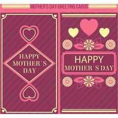 happy mother's Day Greeting cards Vector Download (cgvector) Tags: 2017 2017mother 2017newmother 2017vectorsofmother abstract anniversary art background banner beautiful blossom bow card cards care celebration concepts curve day decoration decorative design event family female festive flower fun gift graphic greeting happiness happy happymom happymother happymothersday2017 heart holiday illustration latestnewmother lettering loop love lovelymom maaday mom momday momdaynew mother mothers mum mummy ornament parent pattern pink present ribbon satin spring symbol text typography vector wallpaper wallpapermother