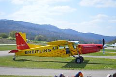 HB-FKP (Kevin Biétry) Tags: hb fkp hbfkp sex sexy breitling swiss swissbogie para parachutisme paraclub paradrop bressaucourt lszq pilatus pilatuspc6 pilatuspc6turboporter pilatuspc6porter pilatusaircraft d3200 d32 d32d nikond3200 nikon kevinbiétry kevin keke kequet kequetbibi kequetbiétry