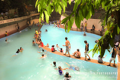 Villa Rio Nuevo_1 (roymorta) Tags: family water swimming river fun philippines running resort cavite outing summerouting indangtrece