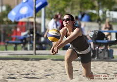 IMG_5226-001 (Danny VB) Tags: park summer canada beach sports sport ball sand shot quebec boulogne action plateau montreal ballon sable competition playa player beachvolleyball tournament wilson volleyball athletes players milton vole athlete circuit plage parc volley 514 bois volleybal ete boisdeboulogne excellence volei mikasa voley pallavolo joueur voleyball sportif voleibol sportive celtique joueuse bdb tournois voleiboll volleybol volleyboll voleybol lentopallo siatkowka vollei cqe voleyboll palavolo montreal514 cqj volleibol volleiboll plageceltique