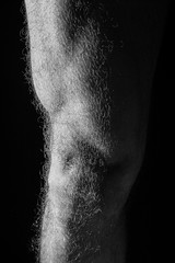 Body 4 (giudz_) Tags: people bw body shooting biancoenero corpo