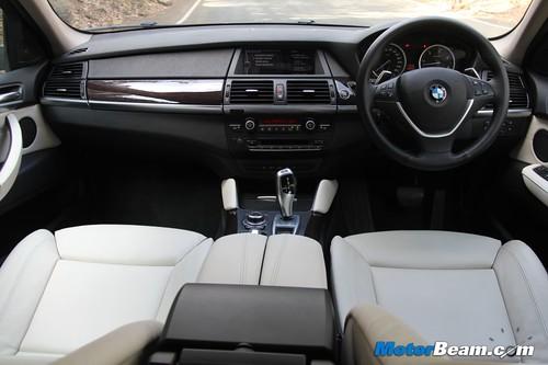 2013-BMW-X6-33