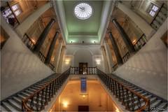 Genova Palazzo Museo Accademia Ligustica 2013-04-12 133003 (AnZanov) Tags: italy high europa europe italia dynamic liguria genoa zena museo palazzo range turismo hdr hdri accademia ligustica