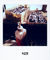"#DailyPolaroid of 28-5-13 #251 • <a style=""font-size:0.8em;"" href=""http://www.flickr.com/photos/47939785@N05/8960155656/"" target=""_blank"">View on Flickr</a>"