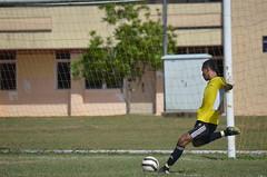 DSC_0720 (MULTIMEDIA KKKT) Tags: bola jun juara ipt sepak liga uitm 2013 azizan kkkt kelayakan kolejkomunitikualaterengganu