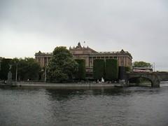 sweden_stockholm_05.jpg