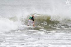 Guaiuba_57_09_07_2013 14_30_33 (Ricardo Perrella SURF) Tags: praia beach sports canon surf waves surfer board aerial 7d paulo swell so 56 guaruj floater cutback guaiuba ef400mm