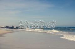 BrandiFitzgerald.LidoBeach028 (brandifitzarts) Tags: newyork beach waves scene longbeach shore eastcoast beachscene sandwriting lidobeach newyorkbeach brandifitzgerald sayingsinsand