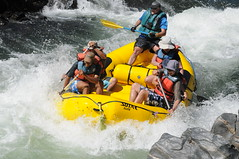 07-13-2013_SFA_SC_PVT-YEL_I00050019 (pr0digie) Tags: whitewater rafting americanriver southfork