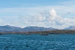 Isle Of Eigg - Image 8