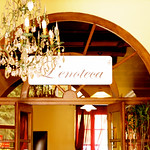 """Enoteca San Felice • <a style=""""font-size:0.8em;"""" href=""""http://www.flickr.com/photos/99364897@N07/9369241371/"""" target=""""_blank"""">View on Flickr</a>"""