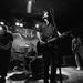 Eldridge Rodriguez @ T.T. The Bear's Place 7.18.2013