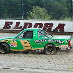 Mudsummer Classic at Eldora
